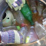 transformation de déchets
