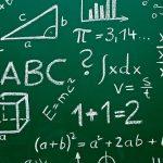 avenir en Afrique/Professeurs de Mathématiques/publication de recherches en mathématiques/filières scientifiques/Place des mathématiques dans les stratégies de développement