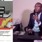 Dr. Ibrahima Sylla au Concours Mon Innovation en 120 secondes