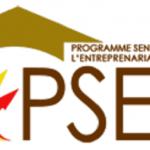 Appel à Candidatures-PSEJ 2020/cohorte du PSEJ
