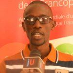 Grand Dakar première commune au monde à avoir utilisé OpenStreetMap