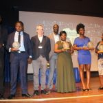 Prix africains 2017 de fact-cheking