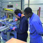 SOBOA/Ingénieur Électromécanicien/Recrutement de plusieurs ingénieurs électromécaniciens