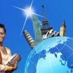 étude en Belgique/Ecoles de commerce/bourses pour partir étudier