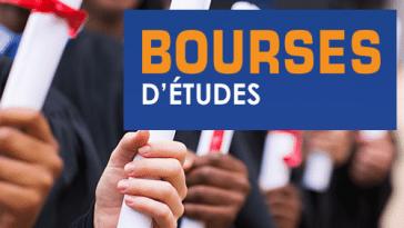 bourses d'études niveau Licence/bourse Erasmus +/IGNACY LUKASIEWICZ/Master en Politique publique et de gestion/études en Inde/demande de Bourse entière