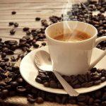 Boire 3 à 4 tasses de café pour vivre plus longtemps