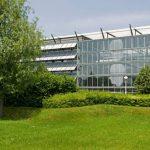 Bourse ENPC en France