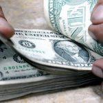 Hausse de la dette publique en Afrique subsaharienne