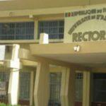 Mobilisation étudiante contre les frais d'inscription à l'université