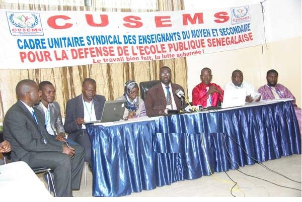 CUSEMS-Education/Cusems-État/Cusems/Gouvernement-G6