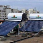 Utilisation des énergies renouvelables en Afrique