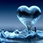 Recrutement d'un ingénieur en hydrologie