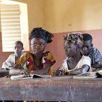 Mali-Éducation/Éducation au Mali/Snec