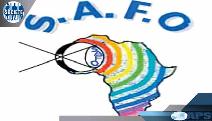 Ophtalmologie SAFO