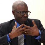 éducation au pluralisme/Controverse/basculement des mondes/français/Bachir DIAGNE/Souleymane Bachir/Souleymane Bachir Diagne