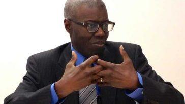 basculement des mondes/français/Bachir DIAGNE/Souleymane Bachir/Souleymane Bachir Diagne