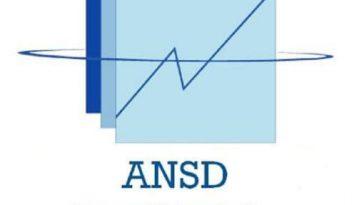 prix à la consommation/L'ANSD