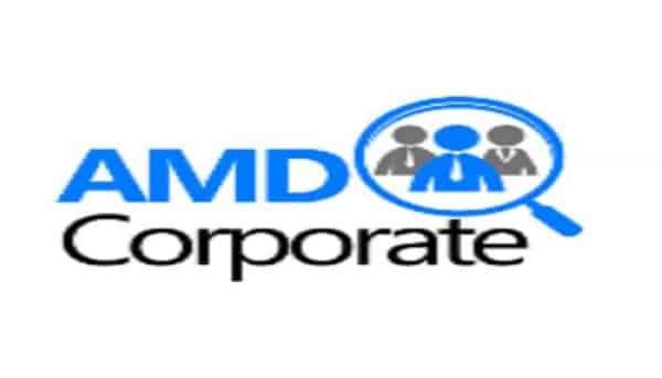 AMD Corporate
