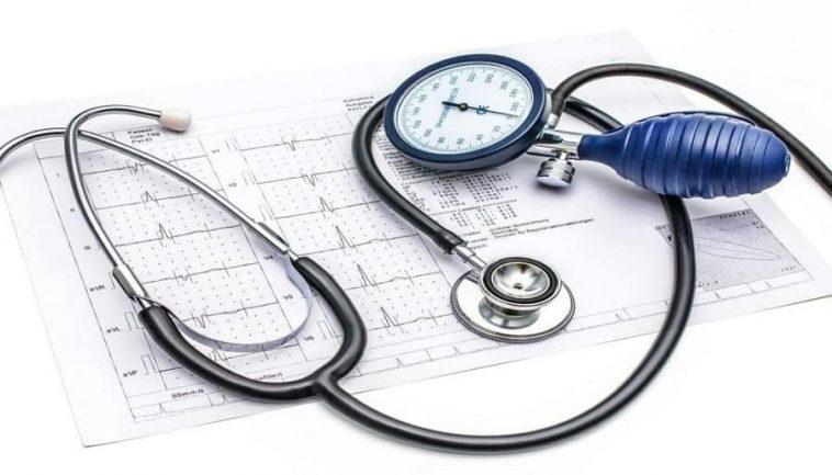 journal africain des cas cliniques et revues JACCR