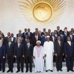 Gouvernance-Afrique/Université Pan Africaine/UA-Budget/Union Africaine