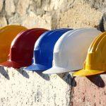 Directeur Général BTP:/Bâtiment et Travaux publics /Recrutement de plusieurs techniciens supérieurs BTP