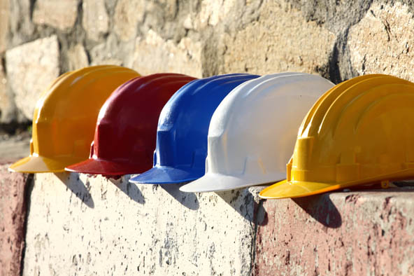 Bâtiment et Travaux publics /Recrutement de plusieurs techniciens supérieurs BTP