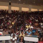 Les universités sénégalaises au bord du gouffre