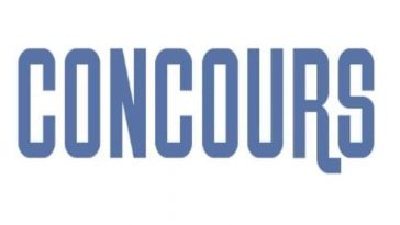 concours de cycle préparatoire intégré/CAEM-CEM-PC/Concours CAE-CEM/Ouverture des concours ENOA, EMS, ENSOA et armée de l'air/concours-2018-2019/deuxième phase des concours 2018