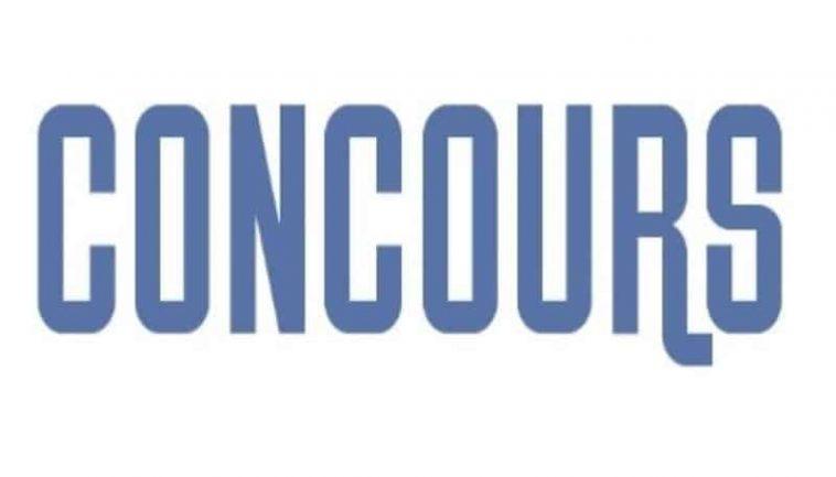 Ouverture des concours ENOA, EMS, ENSOA et armée de l'air/concours-2018-2019/deuxième phase des concours 2018