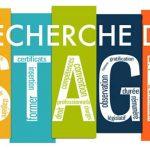 Offres de Stage rémunéré/Stagiaire en Fusions & Acquisitions/Recrutement de plusieurs comptables stagiaires