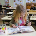 École finlandaise