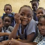 G7-UNESCO/Afrique-HRW/Non scolarisation des filles/éducation en Afrique subsaharienne/Éducation en Afrique/Éducation des filles