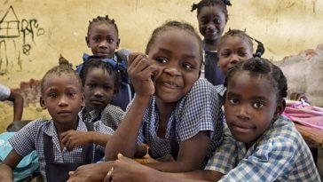 unesco éducation des filles/G7-UNESCO/Afrique-HRW/Non scolarisation des filles/éducation en Afrique subsaharienne/Éducation en Afrique/Éducation des filles