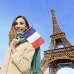 Étudier en France