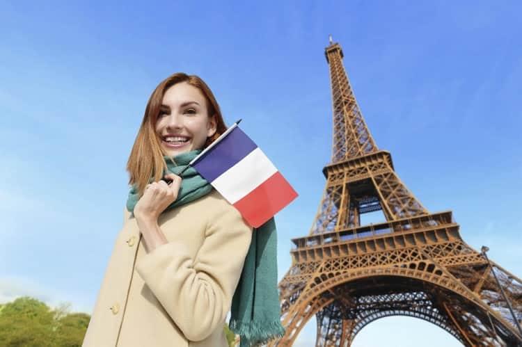 bourses doctorales et post-doctorales 2020/Étudier en France