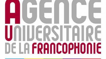 Responsable Régional du programme APPRENDRE/auto-évaluation des universités africaines/Appel à manifestation d'intérêt