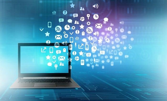 archive numérique du CAMES/numérique dans l'enseignement supérieur/SIPEN 2018 Dakar/innovafrica