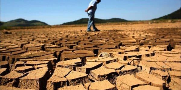 /Risques climatiques/Rapport sur le climat