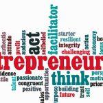 créer une entreprise/étudiant entrepreneur