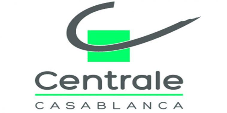Concours Centrale Casablanca