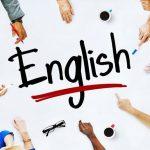 Formateur en Anglais/Formulaire d'inscription/offre de formation en Anglais