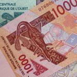 CFA à l'éco/monnaie commune en Afrique/Afrique de l'Ouest/franc CFA/contre le franc CFA/franc CFA/Réforme du franc CFA