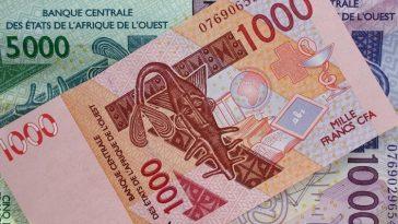 Afrique de l'Ouest/franc CFA/contre le franc CFA/franc CFA/Réforme du franc CFA