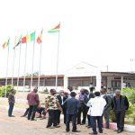 Gabon-Institut Africain d'Informatique