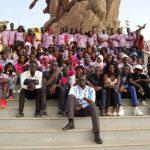 Amicale des Élèves et Étudiants Ressortissants de Sokone