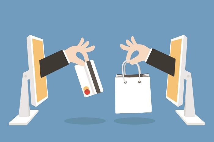 e-commerce alimentaire en Afrique/Administrateur site e-commerce /suivi des commandes e-commerce/usage et d'appropriation du commerce en ligne/Assistant-e Commercial/commerce digital en Afrique/