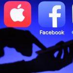défis pour la tech/conditions d'utilisation/Fiscalité du numérique/souveraineté numérique