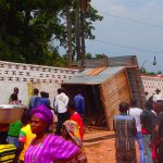 Recrutement de plusieurs administrateurs de missions humanitaires