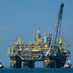 Pétrole et gaz /pays exportateur de pétrole/sommet Upstream West Africa 2018