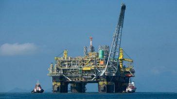découvertes d'hydrocarbures /Ingénierie Pétrolière et Gazière/Manager Pétrolier/Pétrole et gaz /pays exportateur de pétrole/sommet Upstream West Africa 2018